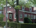 Foreclosed Home in Mattapan 02126 ELIZABETH ST - Property ID: 2471459390