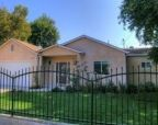 Foreclosed Home in Reseda 91335 YARMOUTH AVE - Property ID: 2472358105