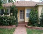 Foreclosed Home in Reseda 91335 LORNE ST - Property ID: 2472362949