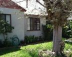 Foreclosed Home in Reseda 91335 LINDLEY AVE - Property ID: 2472379579