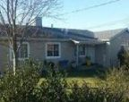Foreclosed Home in Rio Linda 95673 22ND ST - Property ID: 2472793913