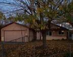 Foreclosed Home in Rio Linda 95673 CAMELOT ST - Property ID: 2472797403