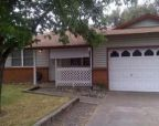 Foreclosed Home in Rio Linda 95673 5TH ST - Property ID: 2472799149
