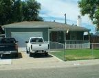 Foreclosed Home in Rio Linda 95673 WITHINGTON AVE - Property ID: 2472808351