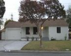 Foreclosed Home in Rosemead 91770 HALKETT AVE - Property ID: 2474250153