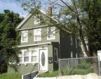 Foreclosed Home in Mattapan 02126 CEDAR ST - Property ID: 2476316529