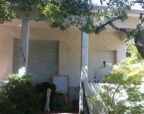 Foreclosed Home in San Anselmo 94960 OAK KNOLL AVE - Property ID: 2476818893