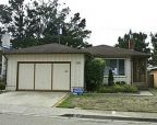 Foreclosed Home in San Bruno 94066 LONGVIEW DR - Property ID: 2477403580