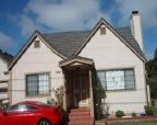 Foreclosed Home in San Bruno 94066 SANTA DOMINGA AVE - Property ID: 2477412783