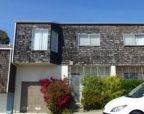 Foreclosed Home in San Francisco 94124 LA SALLE AVE - Property ID: 2479019704