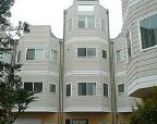 Foreclosed Home in San Francisco 94124 ARELIOUS WALKER DR - Property ID: 2479020129