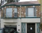Foreclosed Home in San Francisco 94132 RAMSELL ST - Property ID: 2479021902