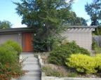 Foreclosed Home in San Rafael 94903 MOUNT FORAKER DR - Property ID: 2480194792