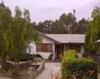 Foreclosed Home in Santa Paula 93060 ENCINO PL - Property ID: 2480703269