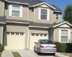 Foreclosed Home in Santa Rosa 95403 SOPHIA DR - Property ID: 2480759778