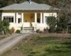 Foreclosed Home in Santa Rosa 95404 PETALUMA HILL RD - Property ID: 2480761974