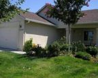 Foreclosed Home in Winton 95388 CARLEN AVE - Property ID: 2484961697