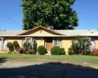 Foreclosed Home in Winton 95388 PINE ST - Property ID: 2484965639