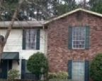 Foreclosed Home in Atlanta 30342 KINGSPORT DR NE - Property ID: 2486332100