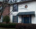 Foreclosed Home in Atlanta 30342 KINGSPORT DR NE - Property ID: 2486407444