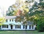 Foreclosed Home in Atlanta 30342 SILVERWOOD RD NE - Property ID: 2486607605