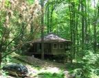 Foreclosed Home in Atlanta 30342 LAKE FORREST DR NE - Property ID: 2486717980