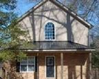 Foreclosed Home in Lavonia 30553 CHAUVIN CT - Property ID: 2488295102