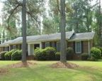 Foreclosed Home in Lavonia 30553 GILMER ST - Property ID: 2493435616