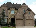 Foreclosed Home in Richardson 75082 NEW CASTLE DR - Property ID: 2498588824