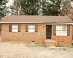 Foreclosed Home in Wadesboro 28170 MORNING DR - Property ID: 2502808250