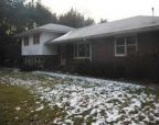 Foreclosed Home in Magnolia 61336 TAYLOR RD - Property ID: 2503626839