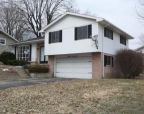 Foreclosed Home in Toluca 61369 N MAIN ST - Property ID: 2517142263