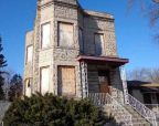 Foreclosed Home in Chicago 60628 S WALLACE ST - Property ID: 2517561862