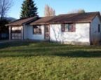 Foreclosed Home in Lolo 59847 ANNS LN - Property ID: 2521335436