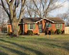 Foreclosed Home in Murfreesboro 37130 OLYMPIA PL - Property ID: 2523345289