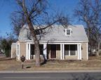 Foreclosed Home in San Angelo 76903 PAINT ROCK RD - Property ID: 2523655833