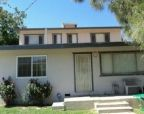 Foreclosed Home in Banning 92220 CHARLES ST - Property ID: 2525102899