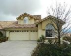 Foreclosed Home in Banning 92220 FAIRWAY OAKS AVE - Property ID: 2525103319