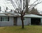 Foreclosed Home in Banning 92220 N 40TH ST - Property ID: 2525110777