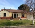 Foreclosed Home in Winnetka 91306 HATILLO AVE - Property ID: 2525268440