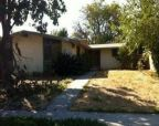 Foreclosed Home in Winnetka 91306 HAYNES ST - Property ID: 2525269310