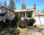 Foreclosed Home in Grass Valley 95945 SUNSET AVE - Property ID: 2526381329
