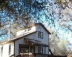 Foreclosed Home in Grass Valley 95949 SADDLEBACK LN - Property ID: 2526384398