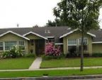 Foreclosed Home in Los Alamitos 90720 MARTHA ANN DR - Property ID: 2527098744