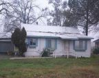 Foreclosed Home in Los Molinos 96055 LINCOLN ST - Property ID: 2527330870