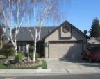 Foreclosed Home in Manteca 95336 AKSLAND DR - Property ID: 2527364139