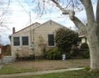 Foreclosed Home in Manteca 95336 N LINCOLN AVE - Property ID: 2527365907