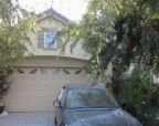 Foreclosed Home in Manteca 95337 WELLINGTON AVE - Property ID: 2527367650