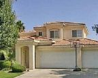 Foreclosed Home in Manteca 95337 ASHFORD AVE - Property ID: 2527370267