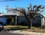 Foreclosed Home in Manteca 95337 PARK AVE - Property ID: 2527371590